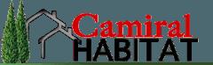 logo-camiral-location-240